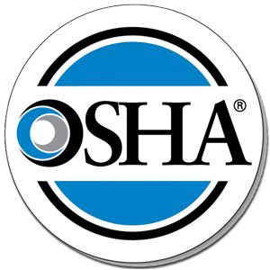 osha safety certifcation